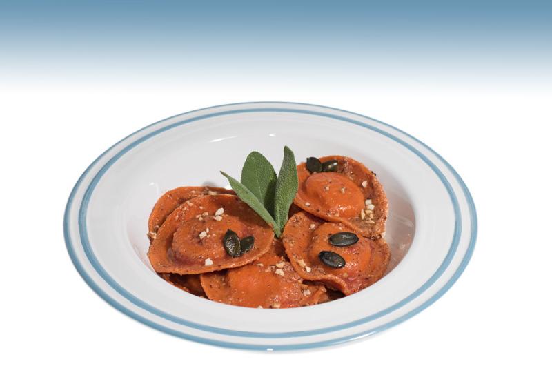Cappelletti Zucca 2