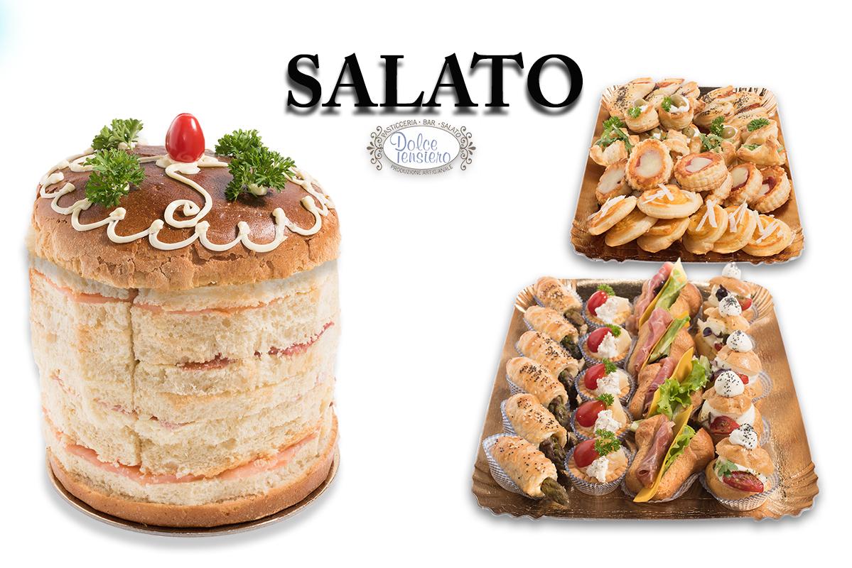 Misto catering2