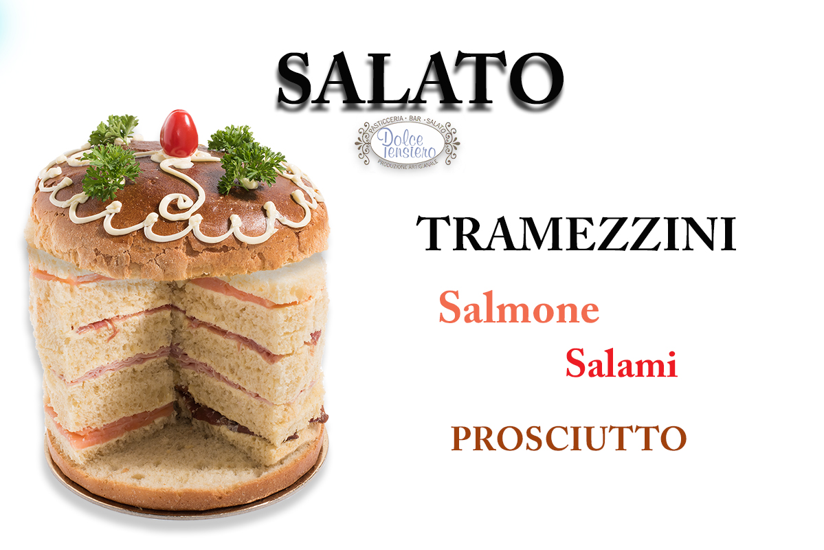 Misto catering3